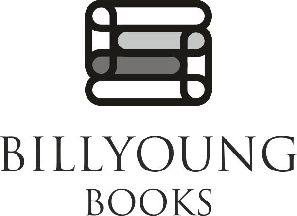 logo-billyoung-books
